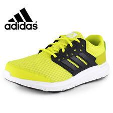 NEW -2016 August New Adidas Galaxy 3 Mens Training Running Shoes AQ6542