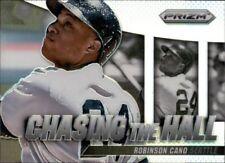 Panini Not Authenticated 2014 Season Baseball Cards