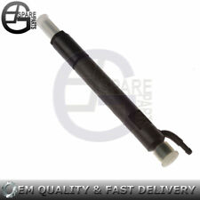 New 6666500 6673157 Injector for Bobcat 863 873 T200 Skid loader Deutz Engine