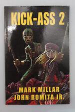 Kick-Ass 2 by Marvel Comics (Paperback / softback, 2013)