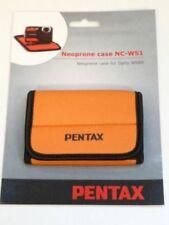 Maletines, bolsas y fundas de neopreno para cámaras de vídeo y fotográficas