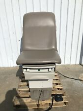 Midmark Ritter 223 Exam Table With Heated Drawer Model 223 016