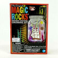 Magic Rocks Kit Toysmith 29136