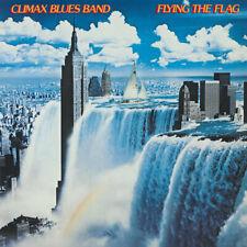 Climax Blues Band: Flying the Flag: NEU CD Digipak REP5211