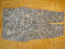 US Army Combat Uniform - Hose Trouser , ACU AT Digital UCP Defgru