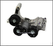 252802G105   OEM Genuine Belt Tensioner Ass'y Fits Kia Sorento  2.4L (2011~2013)