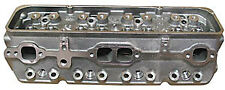 Dart Iron Eagle Chevy SBC 215cc 72cc Cast Iron Cylinder Head PN 10620020P
