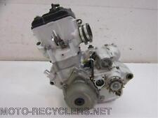 11 KTM250SXF KTM 250SXF KTM250 250 SXF engine motor  20