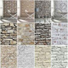 Rouleaux de papier peint gris Arthouse