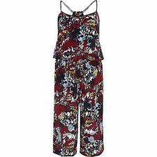 River Island Women's Jumpsuit