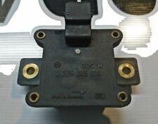 ABS Sensor Timer Lancia Delta Integral And Evo Bosch 0265005014