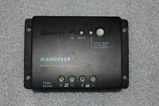Renogy Wanderer 30Amp 12V Solar Charge Controller