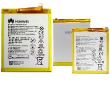 Original Akku HB366481ECW Huawei P8 Lite 2017 P9 Lite P10 Lite P20 Lite Accu