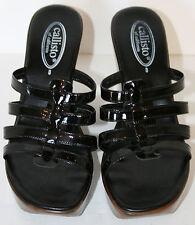 Callisto Wedge Shoes