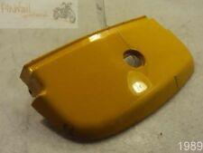 98 Ducati 900SS Super Sport SS REAR FRAME COVER