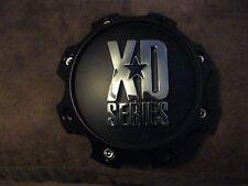 KMC XD SERIES Center Cap (SINGLE) 1079L170