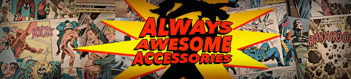 Always Awesome Accessories