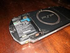 Sony Psp 1000. PlayStation.  No Battery or battery cover, Works Great!