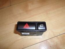 BMW E46/E39/X5 Hazard Light Switch,Excellent Condition