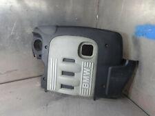 BMW E46 E39 E36 X5 M3 TAPPO COPERTURA DEL MOTORE Clip 2PCS 1726089 NUOVO orig