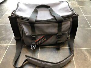 Greys Prowla Shoulder Fishing Bag