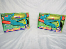 Vintage NEW Super Soaker XP 220 Squirt Guns Larami