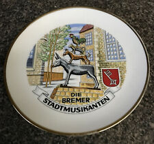 2019 Town Musicians of Bremen Russia 25 Rbl HOT NEW