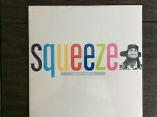 Squeeze ~ Babylon And On ~ A&M SP 5161 ~ 1987 SEALED LP
