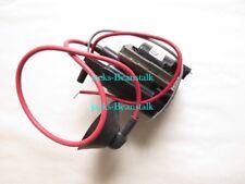 Transformador FlyBack C3510-24C para máquinas médicas y monitores