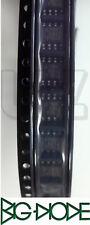 5 x ICL 7660 aibaza INTERSIL CMOS Convertitore di tensione PB FREE