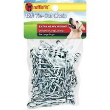 Westminster Pet 12' Hvy Tie-Out Chain