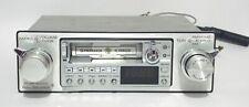 Vintage Car Stereo Pioneer KE-6100 (((Old School)))