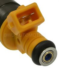 BWD Automotive 57140 New Fuel Injector