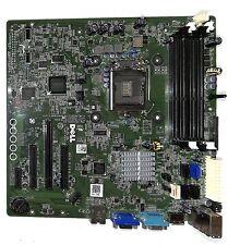 Serveur Dell PowerEdge T110 MOTHERBOARD v52n7 0v52n7