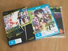 Tokyo Mirage Sessions #FE - Fortissimo Edition (Nintendo Wii U, 2016) - Wie neu!