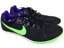 NIKE Zoom Rival M Multi-Use Track&Field Running Racing ShoeS 806555-035 sz