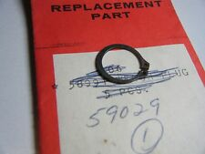 Homelite 59029 Chainsaw Retainer Snap Ring for 2100