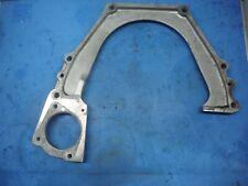 7.3 Ford PowerStroke engine Flywheel housing / spacer plate 1818265C1