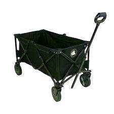 Carrello pieghevole XXL Handcart fino a 50 kg Carrello da spiaggia Handcart