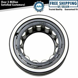 Rear Axle Shaft Repair Bearing & Seal Kit LH or RH Side for Chevy GMC New