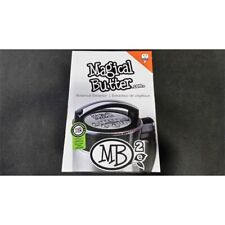 Magical Butter MB2e Botanical Extractor Machine 2-5 Cups per Cycle