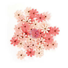 Prima Flower Embellishments Angela 594985 2017
