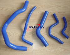 FOR Acura/Honda Integra Type R DC2/DB8 B18C 1995-2000 SILICONE COOLANT HOSE