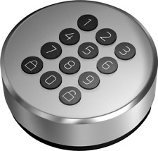 Tastierino Bluetooth per serratura smart Mylock