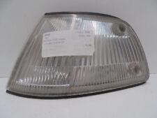 HONDA CIVIC Hatch Indicator Lens N/S/F 1987: 3092
