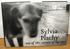SIGNED Sylvia Plachy Out of the Corner of My Eye De Reojo PB Village Voice