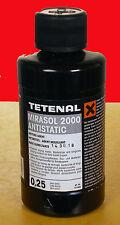 Tetenal  Mirasol 250ml  Hochglanz & Netzmittel