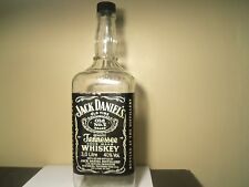 jack daniels social responsibility essay Buy any jack daniel's serve at a participating pub  anti-social in any manner or which causes a disturbance or nuisance to others  it is the responsibility.
