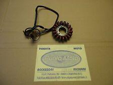 Statore magnete alternatore Aprilia Scarabeo 125 Light 2007-2012