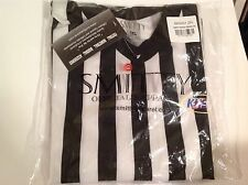 Smitty KHSAA Referee Shirt XXL New Basketball
